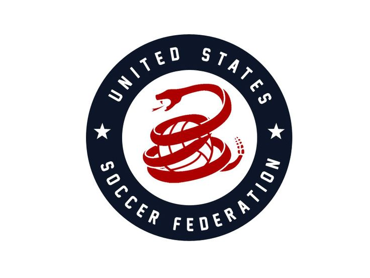 1000 Images About Soccer Logos On Pinterest Us Soccer