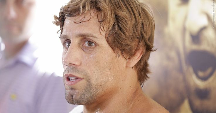 Morning Report Urijah Faber responds to Justin Buchholz saying he's no longer head coach of Team Alpha Male - MMA Fighting