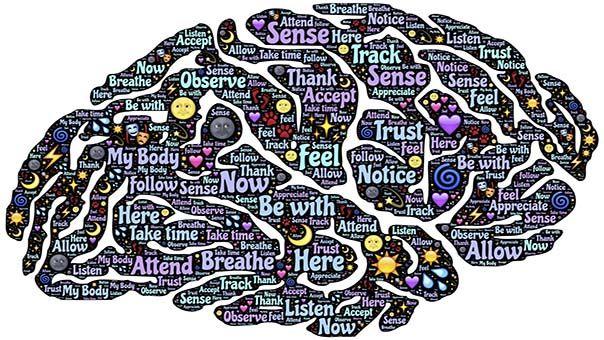 #MindfulEating: come #perderepeso con la #presenza mentale. Leggi l'articolo sul mio blog http://michelacicuttin.com/index.php/2016/01/18/mindful-eating-come-perdere-peso-con-la-presenza-mentale/