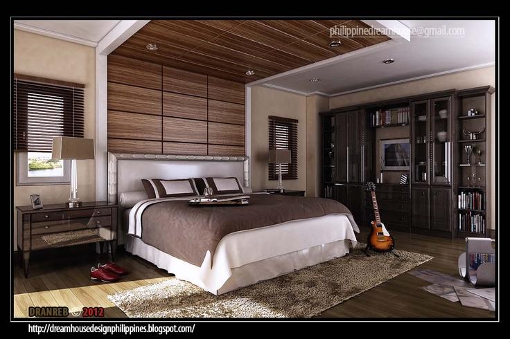 Best 7 Best Images About Philippine Interior Design Ideas On 400 x 300