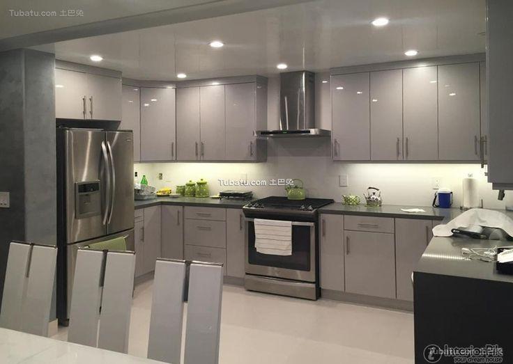 625 best kitchen images on pinterest   kitchen designs, home