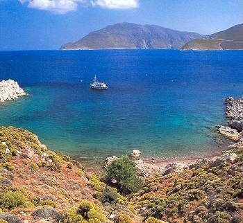 Tilos.gr-best for wildlife