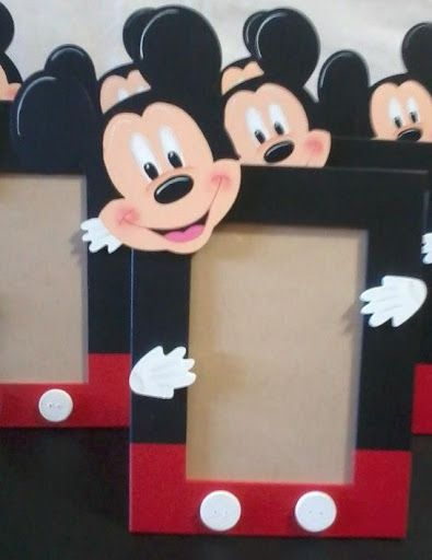 web varios mickey amigos brigida perez picasa web albums minnie mouse pinterest. Black Bedroom Furniture Sets. Home Design Ideas