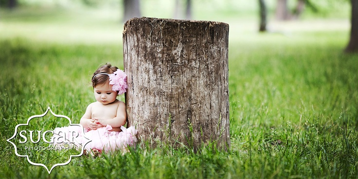 pretty princess in the woods <3: Inspire Baby, Family Portraits, Family Photography, Child Photography, Baby Photography, Baby Photos, Photography Ideas