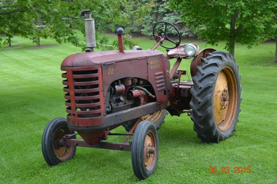 Farm Tractor Hood Ornament : Best images about tractor hoods on pinterest scouts