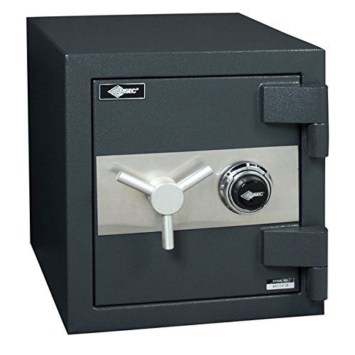 Amsec CSC1413 Commercial Security Composite Safes ** Details can be found by clicking on the image.Note:It is affiliate link to Amazon.