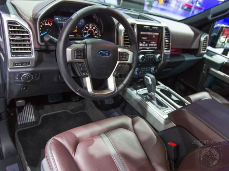 The 25 best King ranch truck ideas on Pinterest  Ford king ranch