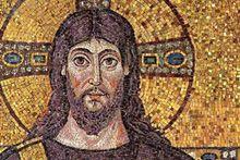 Adam Kirsch Reviews Reza Aslan's Powerful Biography of Jesus, 'Zealot' – Tablet Magazine 072413