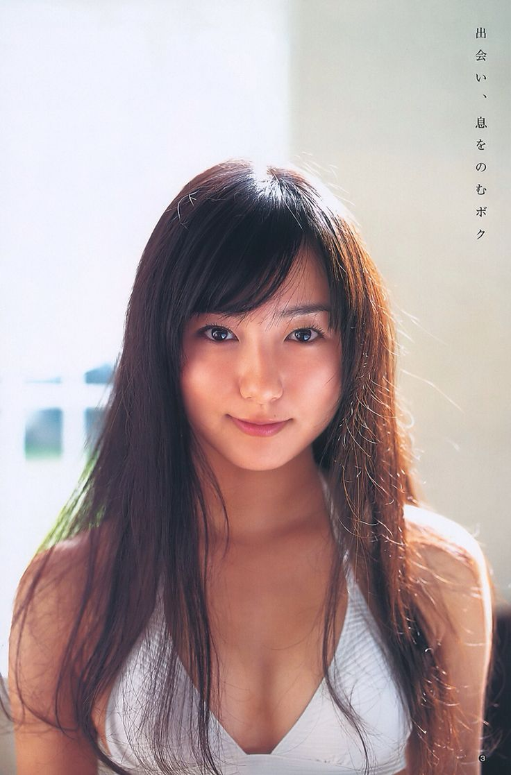 takada riho special Riho Takada