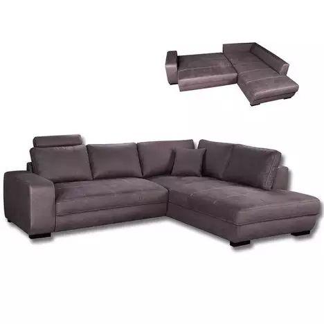 Sofa Mit Relaxfunktion : 1000+ ideas about Möbel Braun on Pinterest  Tv Units, Wohnlandschaft ...