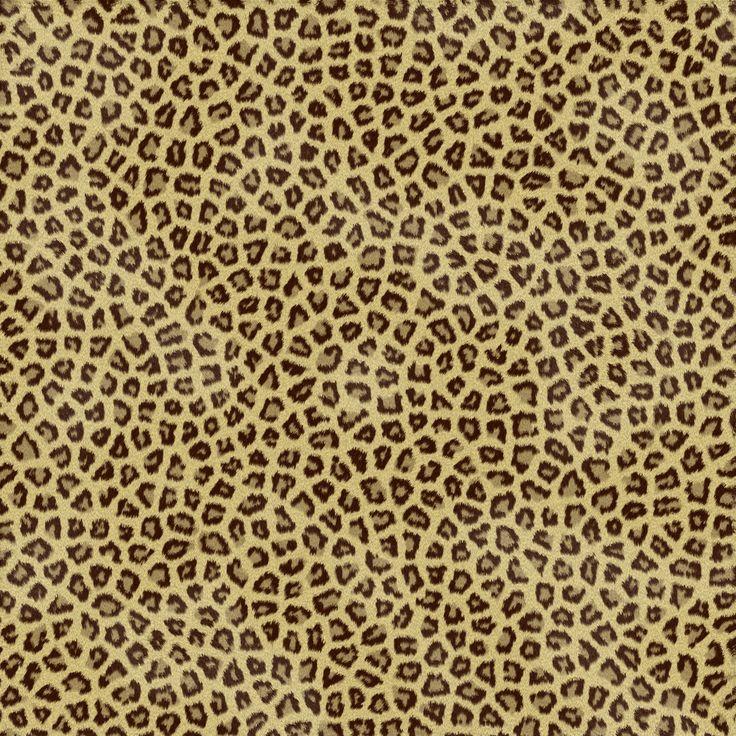 Cheetah print background animal print desktop wallpaper - Purple cheetah print background ...