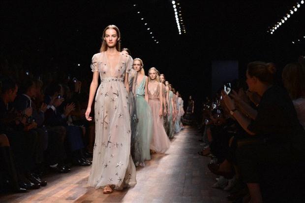 5 noticias de moda para sacar tu costado más fashion - Revista OHLALÁ! - Revista Ohlalá!