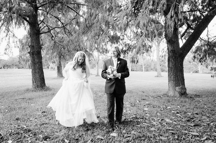 Virginia Golf Club | Copyright: SilverEdge Photography - Brisbane Wedding Photographers