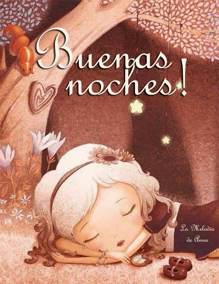 Buenas Noches  http://enviarpostales.net/imagenes/buenasnoches