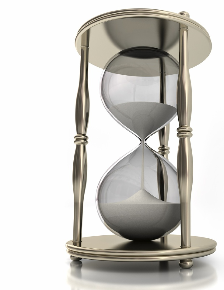 72 Best Images About Sands Of Time On Pinterest Hourglass Figure Hourglass Timer And Glasses