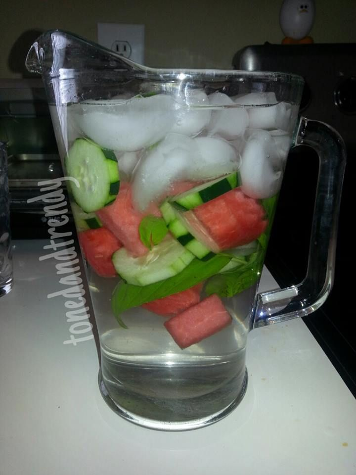 17 best images about soda stream recipes on pinterest for Sparkling water mixed drinks