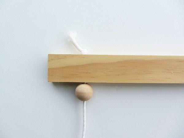 Kolay Ahşap Paspas Nasıl Yapılır? ,  #ahşapbanyopaspası #ahşapkapıpaspası #bambupaspas #ızgaralıahşappaspas #tahtapaspas , Bu yazımızda ev dekorasyonunuz için herhangi bir yerde kullanacağınız güzel bir ahşap paspas yapımını göstereceğiz. Daha önce sizlerle f...