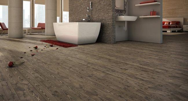 39 Best Spc Flooring Images On Pinterest Laminate