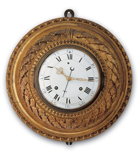 14 best clocks watches images on pinterest basel tag watches and antiquities. Black Bedroom Furniture Sets. Home Design Ideas