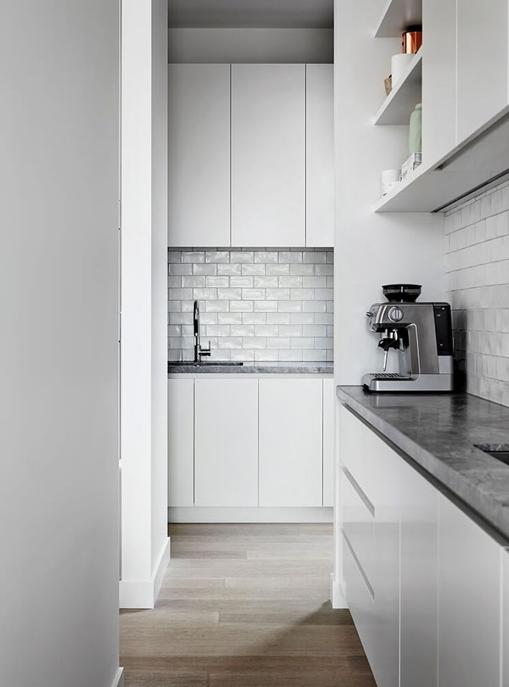 23 best home - top 5 kitchens images on Pinterest   At home ...