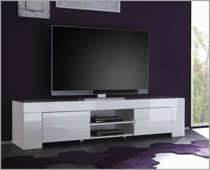 Interior Design Meuble Tele But Meuble Tv But Blanc Nouveau Hifi