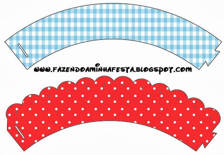 8+wrappers+cupcake.jpg (1600×1106)