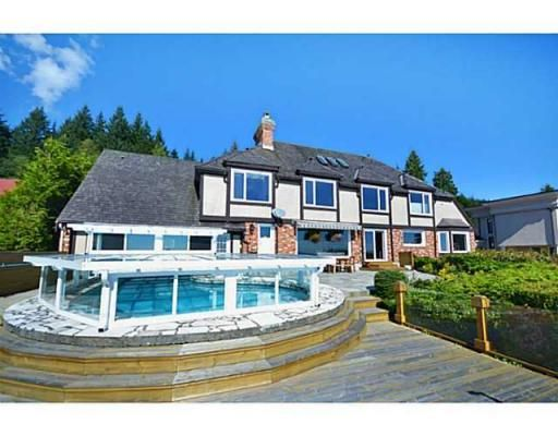 19 Best Beautiful Swimming Pool West Vancouver Images On Pinterest Pools Swiming Pool And
