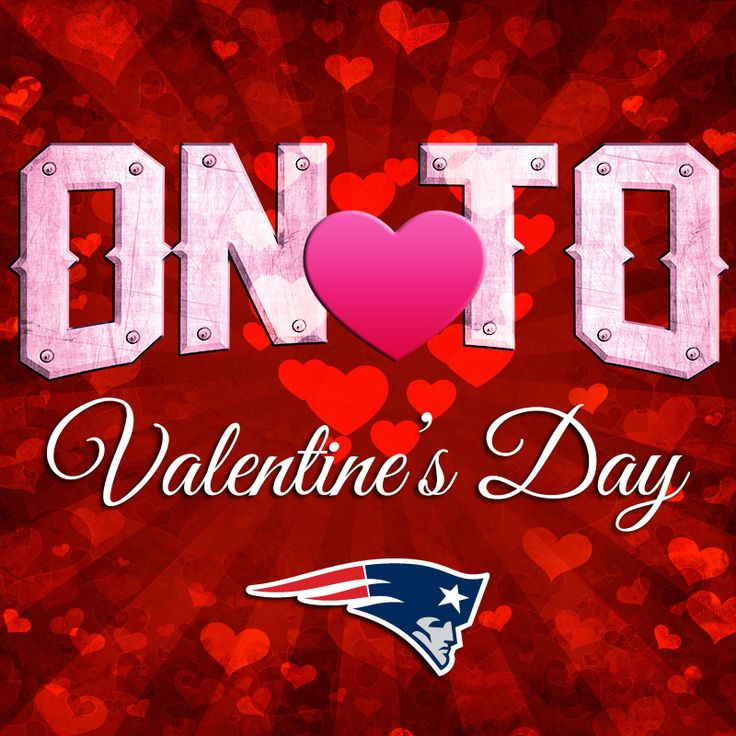 30 best New England Patriots Valentines day images on Pinterest - new valentine's day music coloring pages