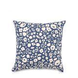 Mai Cushion Cover by Citta Design | Citta Design