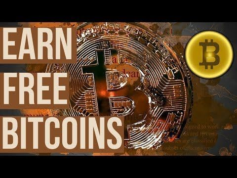 425 best bitcoin images on pinterest bitcoin cryptocurrency kids teens guide to bitcoin learn about bitcoin and how ccuart Image collections