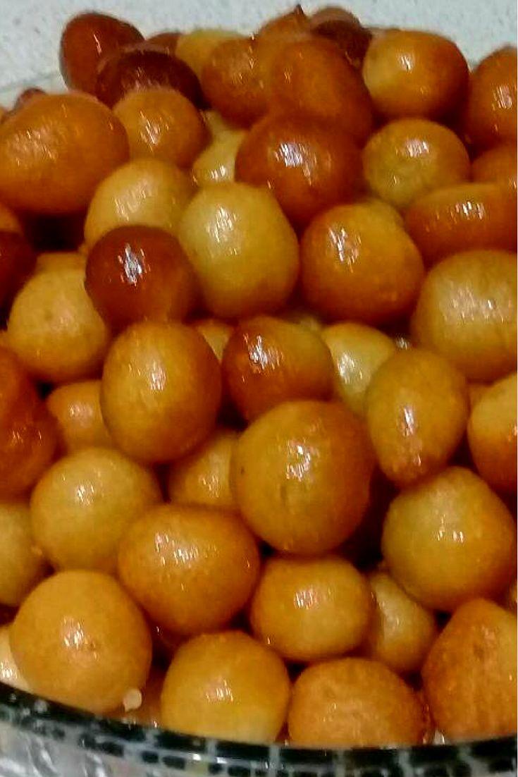 Lokma Tatlısı (Çankırı Yöresine Ait) #lokmatatlısı #şerbetlitatlılar #nefisyemektarifleri #yemektarifleri #tarifsunum #lezzetlitarifler #lezzet #sunum #sunumönemlidir #tarif #yemek #food #yummy