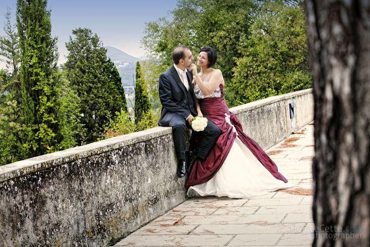 Wedding | Riccardo e Ilaria