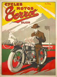 Image result for motorcycle posters