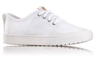 48023fb65 Women s Campsneak™ Lace Sneaker