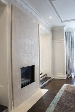 190 best Fireplace inspirations images on Pinterest Fireplaces