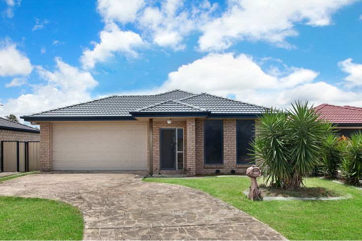 3 Room Court, Caboolture 4 Bed 2 Bed 2 Car  http://www.belleproperty.com/buying/QLD/RedcliffeorBribieorCaboolture/Caboolture/House/70P0202-3-room-court-caboolture-qld-4510