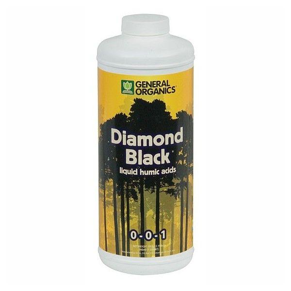 Il s'agit d'acide humique naturelle provenant du bois qui optimisera l'absorption des engrais. Il peut être utilisé comme additif 100% naturel lors de la fabrication de compost. R…