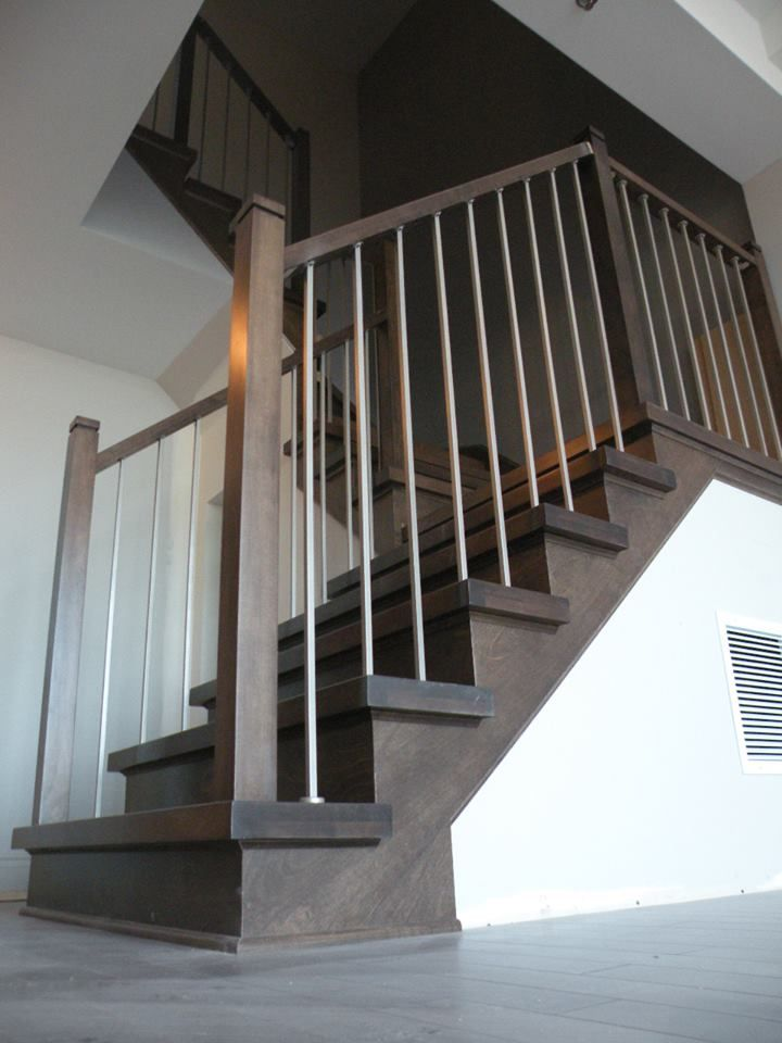 Un nouvel escalier de style contemporain épargnez 75 http contemporary