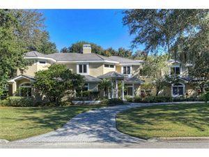 16215 VILLARREAL DE AVILA TAMPA, FL 33613 5 beds, 5 baths, $1,245,000