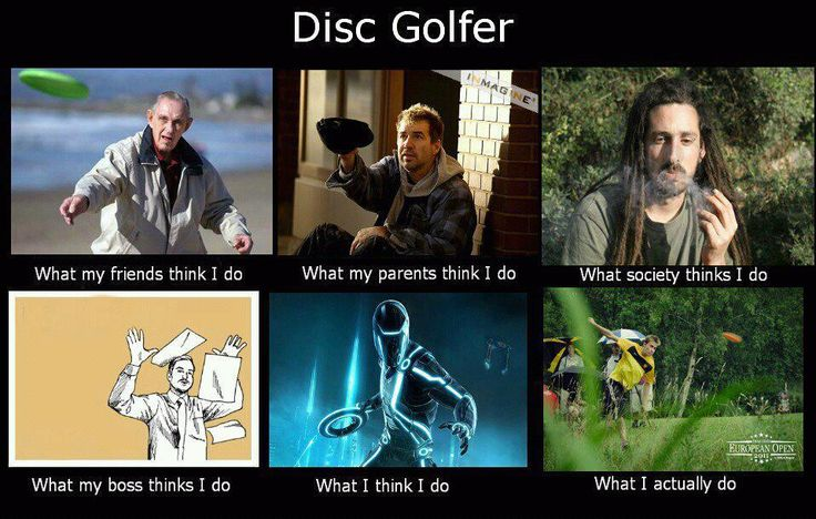 disc golf breakdown: Golf Breakdown For, Breakdown Disc Golf, Breakdown Discgolf, Disc Golfer, Perry Spots, Breakdown Christopher, Breakdown Marketingforc, Don'T Judges, Breakdown Http Wp Me P291Tj Bi