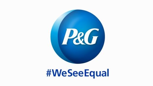 Jobs Opportunities in P&G Procter and Gamble Assistant Brand Manager Apply Online http://ift.tt/2wSEzJ7   Last Date:  Apply as soon as possible  Location:  Karachi  Posted on:  10 Sept 2017  Category:  Private  Organization:  P&G Procter and Gambl  Website/Email:  Pg.taleo.net  No. of Vacancies  N/A  Education required:  Masters   Graduation  How to Apply:  Online  Vacant Positions:  Assistant Brand Manager  Job Description:  During the first 12-18 months of your career some responsibilities…