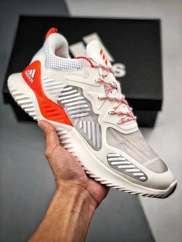 b92a26b1e278 Adidas AlphaBounce HPC AMS B42388