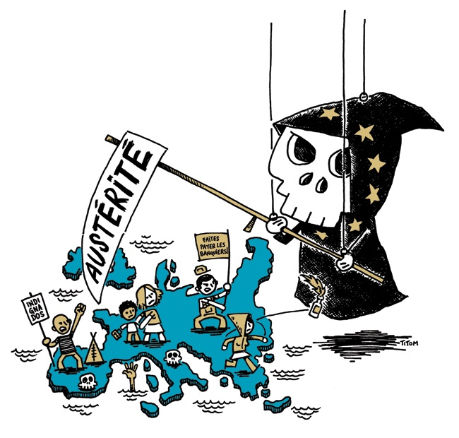 http://www.attac-saar.de/cms/media/Bilder/_titom_austerite.jpg