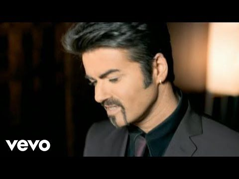 George Michael's official music video for 'As'. Click to listen to George Michael on Spotify: http://smarturl.it/GeorgeMichaelSpotify?IQid=GMAs As featured o...