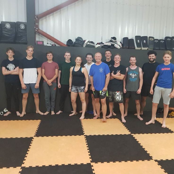 MMA class tonight at 5 Elements in Braintree #mma #Braintree #essex #halsted #kickboxing #muaythai