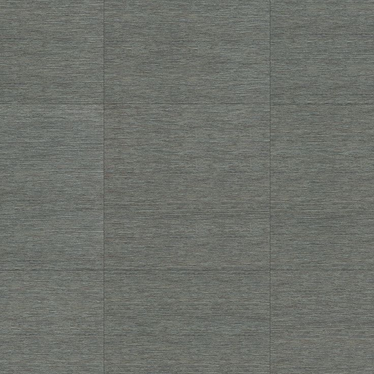 "<span style=""FONT-SIZE: 8pt""> <p><span style=""FONT-SIZE: 8pt"">Capturing all the simplicity of contemporary styling, Vibe is a unique 16"" LVT tile that offers a clean, linear textile visual in 6 fashionable color blends.  Create a custom look in any room by combining more than one color in a random layout.  This pattern may be installed in a linear or checkerboard layout.    </span></p></span>"
