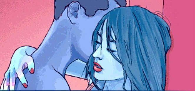 Artículos sobre sexualidad humana y disfunciones sexuales, orientación y recursos para resolver dudas e inquietudes en el terreno de las relaciones íntimas.
