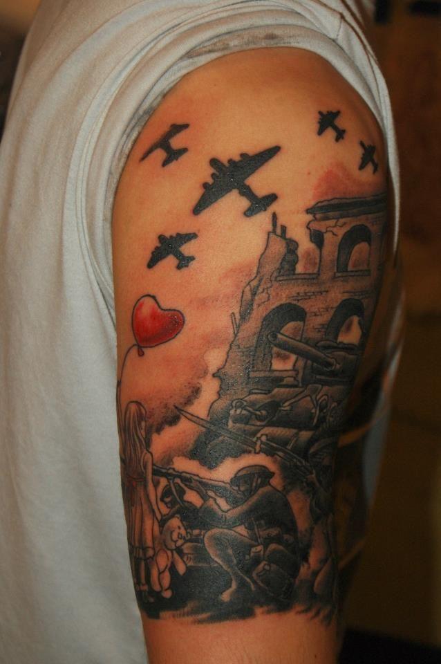 15 best Bleeding Heart Tattoo Designs images on Pinterest ...