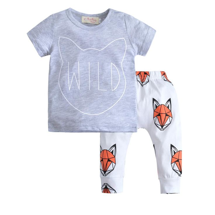 36 best Baby Boys Outfits images on Pinterest