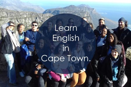 Learn English in Cape Town with Oxford English Academy. Click VISIT for more English learning hints and tips from the Oxford English Academy blog. #oxfordenglishacademy #learnenglish #englishschool #englishcourse #learnenglishcapetown